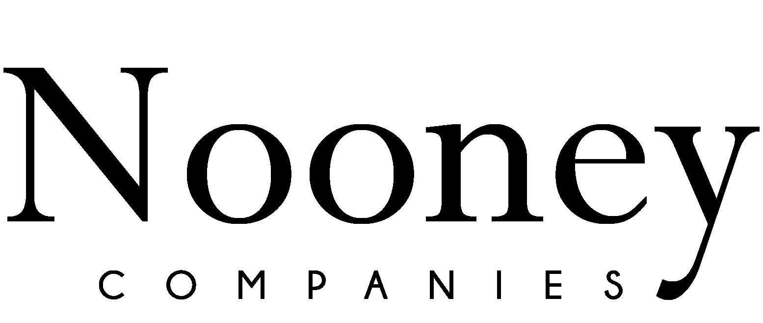 Nooney Companies